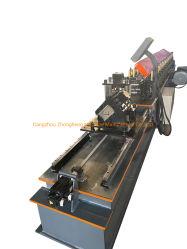 Высокая точность легких стальных профилей шпильки крепления металлического формовочная машина