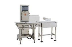 L'échelle de pesage à fonctionnement en ligne (CWC-300NS)