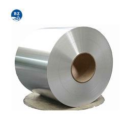 ملف ألومنيوم خاص بسقف 3003 3004 3005 3105
