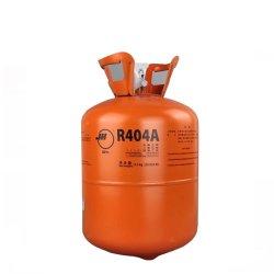 21lb 9.5kg/Mezcla Ecológico 404A/R404/R404A Auto Gas refrigerante A/C