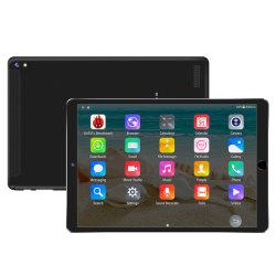 독점은 Blackview 탭 8e WiFi, 10.1 인치, 3GB+32GB 의 마스크를 자물쇠로 연다, 정제 PC /Tablets 인조 인간 /Student 정제 할인한다
