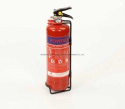 Marcação e PT3 1kg ABC pó portátil do Extintor de Incêndio