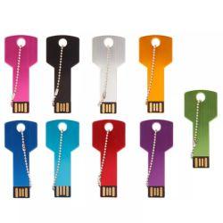 형성되는 선전용 USB 저속한 펜 드라이브 4GB 8GB 16GB 32GB 64GB 128GB 소형 Pormo USB 저속한 키
