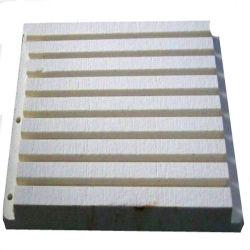 Keramisches Quarz-Heizungs-Element des Kohlenstoff-Faser-Wärme-Lampen-Infrarot-1500mm für im Freien