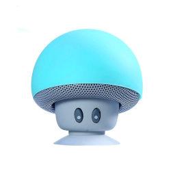 Resistente al agua caliente de Venta Mini Altavoz inalámbrico Bluetooth, lindo impermeable