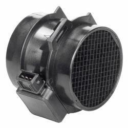 Sensor de flujo de masa de aire medidor para BMW 325 323 328 528 525 E46 Serie 3 325I 99-06