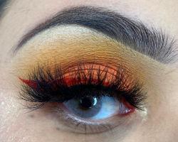 Hochwertige schöne Kontaktlinsen von Fabrik / CAN OEM