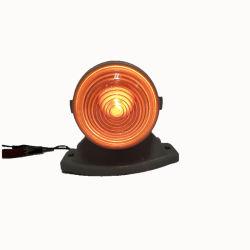 Luzes Tipo LED tipo lâmpada da luz lateral para veículos
