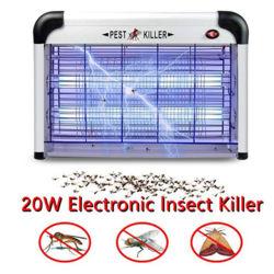 Pest Repeller nuevo Mosquito Killer Fly Catcher