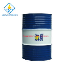 L'huile hydraulique Anti-Wear HM 32 46 68 100