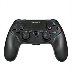 Sz-4003b Wireless Gamepad/controlador de juego para PS4 con Bluetooth.