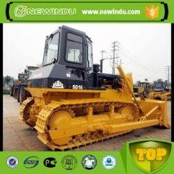 Shantui SD16 160CV Mini bulldozer cingolato piccolo in vendita