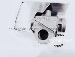 Nieuwe Customized Metal Stamping Parts of Car/Electronic/Appliances