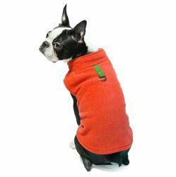 Novo Design Dog Pulôver Jacket