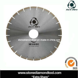"14 "" Turbo circolare Cutting per Granite e Marble"