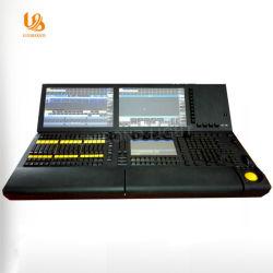 Beleuchtungskonsole Ma Factory DMX Controller Stage Light Controller