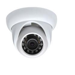 1.3m 720p Eye Ball Hdcvi IRL Mini Dome Camera (hac-HDW2100S/2100SN)
