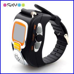 Sports Outdoor Wireless un talkie-walkie montre-bracelet