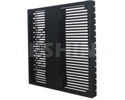 Для использования внутри помещений для использования вне помещений в аренду фиксированная установка светодиодный занавес/MESH/Газа/сетка экрана дисплея/Вход/Панель управления/Videowall