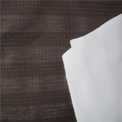5000G/M2 Tecido de poliéster de Nylon simples respirável