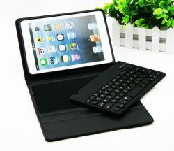 iPad Mini (Btk-P6100)のためのBluetooth Keyboard