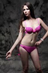 Tamanna xxx Bikini Girl Photos de maillots de bain