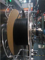 機械を形作る高速浮彫りにされたキャリアテープ