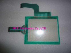 لوحة شاشة اللمس GP250-LG11 GP270-LG11-24 GP370-LG11-24