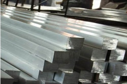 AISI D2/DIN 1.2379/SKD11 Tool Steel Bar