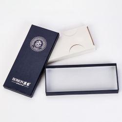 Cravate Emballage/Tie Papier de cadeau boîtes/boîte de lier le commerce de gros