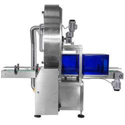 Non magnétique vide peut stériliser Hot Sale de la machine de nettoyage