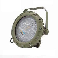 Haute puissance de conception unique, fiable et efficace d'autres voyants LED Ex antidéflagrant Outdoor 100W 120W 150W 185W 200W Projecteur Projecteur à LED