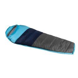 옥외 잠자백 엄마 잠자던 가방 캠핑 잠자던 가방 백
