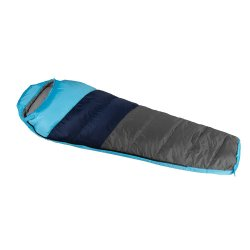Наружн. Суспящая сумка мамочка спящая сумка вниз утка Спящая сумка