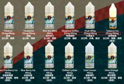 На заводе OEM/ODM КБР курение сигарет курение Tabacco Vape масла масло FDA RoHS CE сертификации одноразовые Vape нескольких перьев Puffs подъемом испаритель E Ecig сигарет