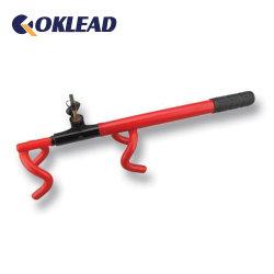 Bloqueo del volante de cuatro ganchos de piezas para automóvil (OKL6009-002)