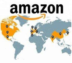 Dropship aan /Online/Winkel/Ebay/Amazonië de Wereldwijd/Opslag van Shopify KruidenOEM/Customized verbetert Mannelijke Functionele Pillen die van Cialis Viagra/Daling /Dropshipping verschepen