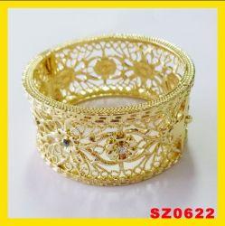 Juwelen van de Armband van de manier de Met de hand gemaakte (SZ0001)