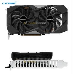 CMP 그래픽 카드 GPU 90hx 비디오 카드 Eth Zec 등 채광 카드