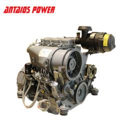 Deutz F3l912 дизельного двигателя для генератора/КОМПЛЕКТ ВОДЯНОГО НАСОСА