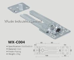 Les meubles Accessoires/canapé connecteur mixte (C004)