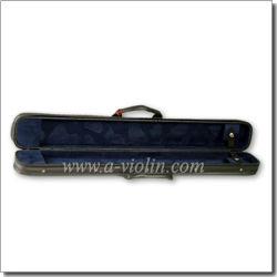 Arco Contrabass caso/ Double Bass Bow caso (CSWB002X)