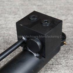 Клапан комплексного и индивидуального высокой точностью гидравлического цилиндра