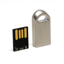 OEM Mini Fahrzeug Musik Metall USB-Flash-Laufwerk Kundenspezifisches Logo Werbeartikel USB-Laufwerk USB-Laufwerk