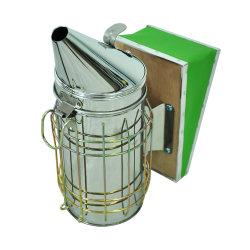 허니 비 Keeping Smoker Agriculture Beeping Equipment Hive Tools Supplies