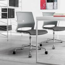 Школьная мебель подвижные стулья профессиональной подготовки студентов в письменном виде планшетный ПК