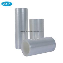 PE de resistencia a altas temperaturas para hojas de la película de plástico termoformado