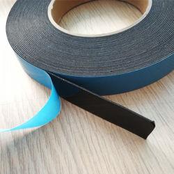 Las cintas de espuma para que el adhesivo ganchos// Tiras Anti-Scratch etiquetas