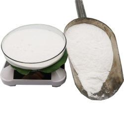 Белый порошок Aspartame 98% CAS 22839-47-0 с высоким качеством