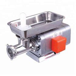 Vendita a caldo Produttore cinese miglior Prezzo al dettaglio lavorazione carne disponibile Attrezzatura macinacaffè per impianti di lavorazione carni